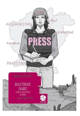bullett-cover
