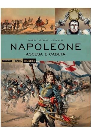 napoleone-cover